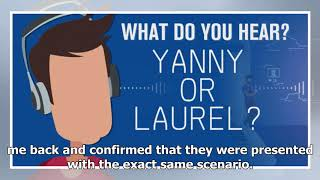Yanny Mortgage vs. Laurel Mortgage