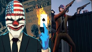 Payday 2 Crime wave Edition PS4 Game | Worth for Playstation 4 Payday 2 Crimewave