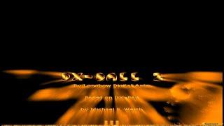 DX Ball 2 gameplay (PC Game, 1999)