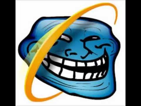 мтс промокод на скидку в интернет магазине