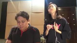 Video Bukti - virgon ( by misellia ) download MP3, 3GP, MP4, WEBM, AVI, FLV Agustus 2018