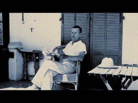 Széllel szemben - dokumentumfilm Márai Sándorról