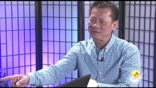 TIEU PHAM TU VI BOI TOAN (HQ.SON & T.NGUYEN) Tuong Mao P1