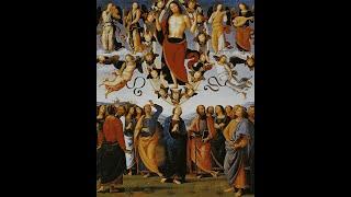 Eglise Protestante Unie du Vésinet-Culte du 16 mai