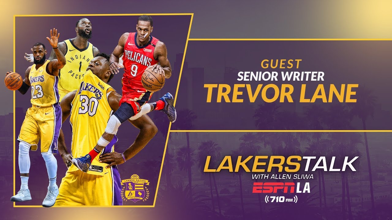 breaking-down-all-of-the-lakers-moves-in-nba-free-agency-espn-la-lakers-nation