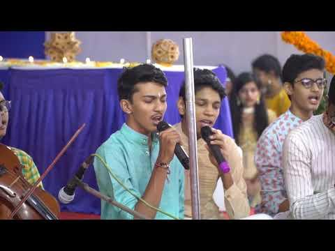 IITE Gyanotsav Gujarat Event 2018