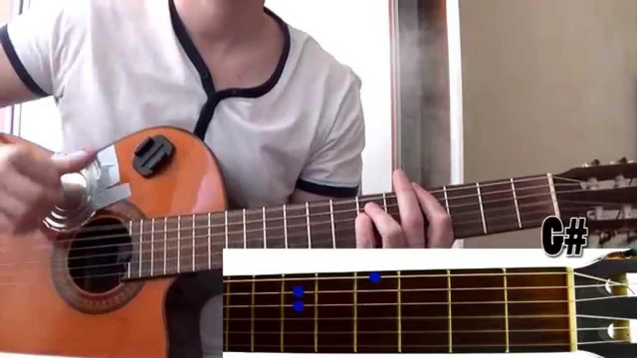 Guitar chords demi lovato trainwreck chordslyrics youtube guitar chords demi lovato trainwreck chordslyrics hexwebz Images