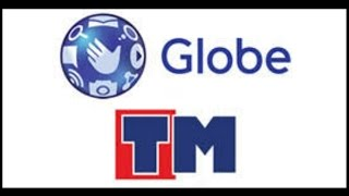 how to get free internet for globe tm android