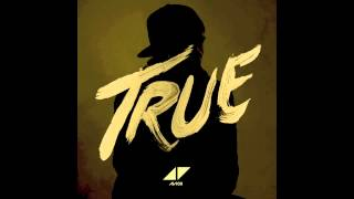 Repeat youtube video Avicii - True (Full Album) Part 3 [HQ]