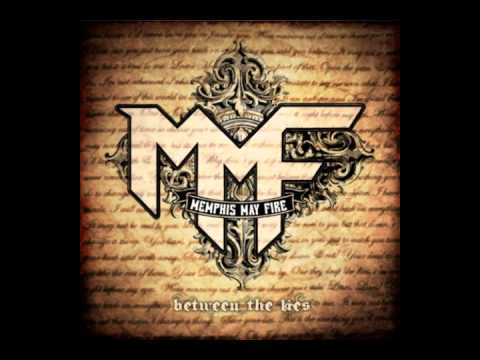 Memphis May Fire - Action/Adventure