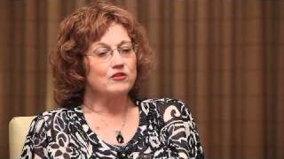Introduction to Teaching Young Children with Autism Spectrum Disorder