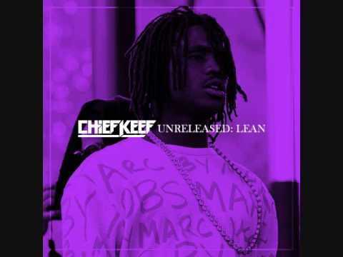 Chief Keef 2013 LEAN ERA (Unreleased Song Collection) Bang 2 / Almighty So Leftovers