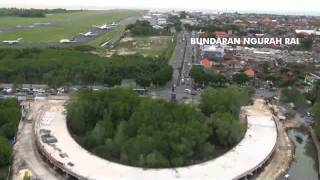 Bali Toll Road