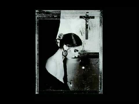 Pixies - I'm Amazed