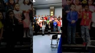 Brentwood school performance