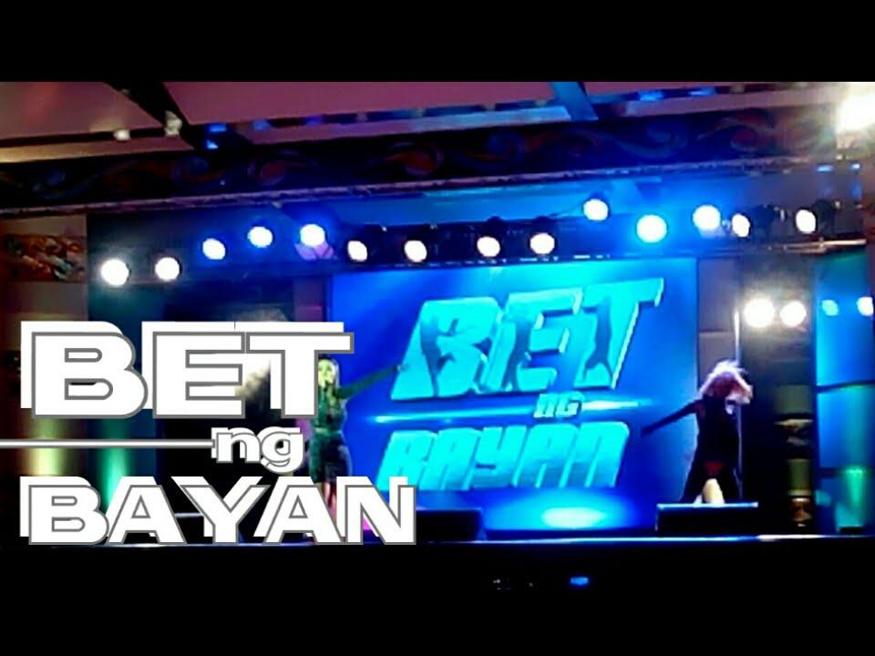 Bet Ng Bayan Cdo Finals Schedule - image 7
