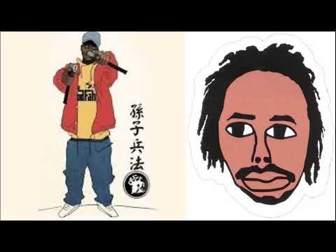 Download Tha God Fahim X Mach Hommy Baleen Pocketknife Beats By Earl