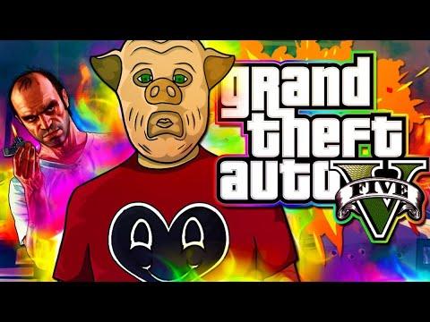ajke-amra-gta-khelbo-!!!!-[-gta-v-online-]-gamengine-is-live
