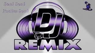 Video Soni Soni Radha Soni brazil mix download MP3, 3GP, MP4, WEBM, AVI, FLV Oktober 2018