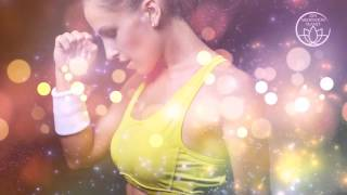 Women's Day Special - Workout, Relax and Shine Bright Every Day