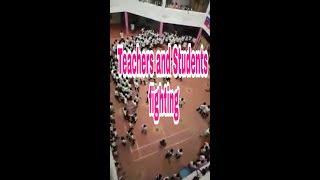 Gangs Fights    Top Real Fights II Live Fights India LATEST UPDATES 2018