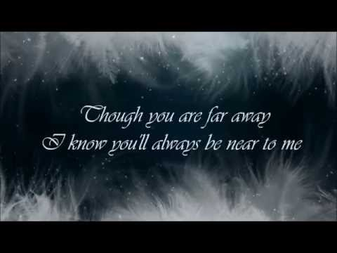 Sia - I Go To Sleep Lyrics HD