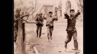 VATV News: Những Trận Đánh Lịch Sử: Trận Đánh Quảng Trị 1972 - Phần 2