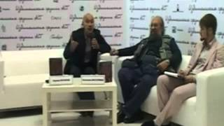 Анатолий Вассерман, Нурали Латыпов