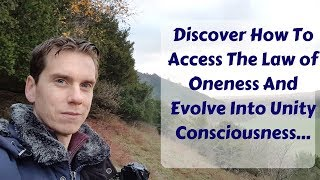 My Best Manifestation Techniques That Really Work | Learn How To Evolve Into Unity Consciousness!