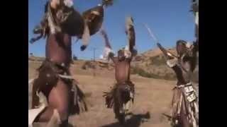 Izingane Zoma - Sivimbe Ngezansi