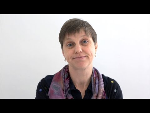 Lucinda Platt: Conducting qualitative and quantitative research with children of different ages