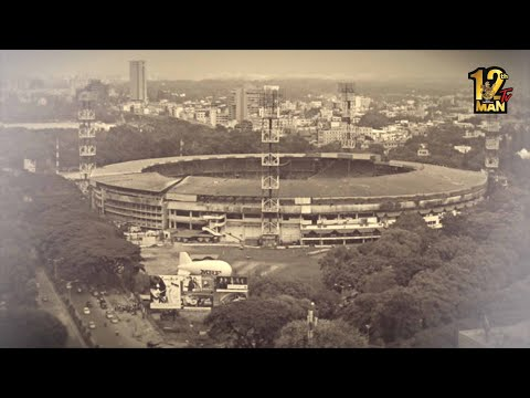 7 Little Known Facts About the Chinnaswamy Stadium