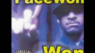Watch Pacewon World Reknown video