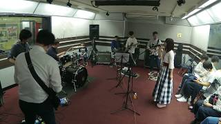 島村楽器名古屋みなと店で開催しているイベントでの動画です。 名古屋みなと店シマブロ(https://www.shimablo.com/blog/nagoya-m/)をチェック!