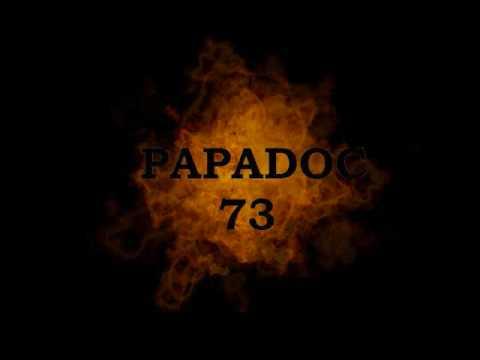 TUPAC SHAKUR:  REDEMPTION