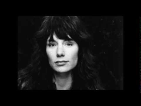 Eric Martin (Mr.Big)-Just Take My Heart