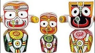 THE BEST KIRTAN OF Lord Jagannaath - Madhavas Rock Band - RATH YATRA SPECIAL