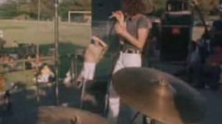 Karoline Hard Rock (Live 1979)
