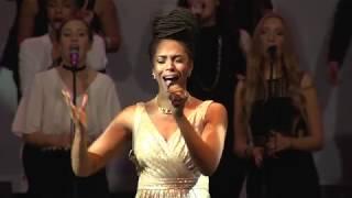 Baixar Hallelujah - Summertime Choir feat. Jade Novah