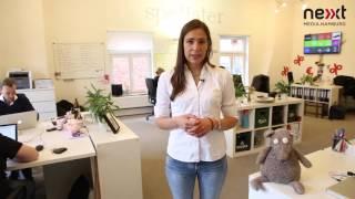 nextMedia.Minute - Freya Oehle (Spottster) über Incentivized Actions thumbnail