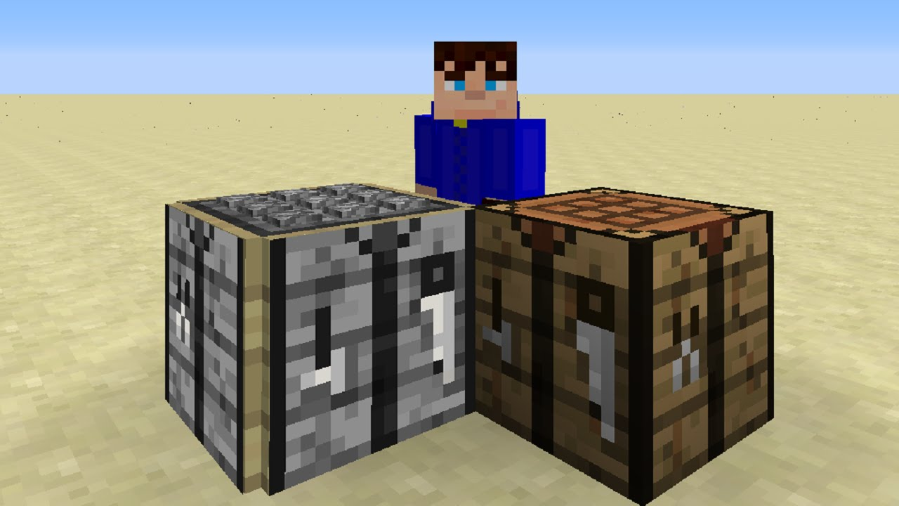 how to show minecraft ids