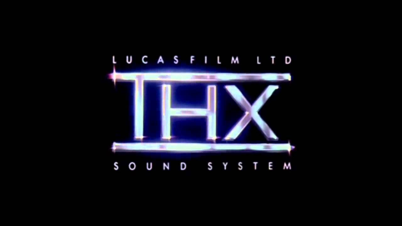 Thx Broadway Intro Youtube