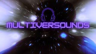 SOUNDCHIPS - ✨ S T A R S 🎧