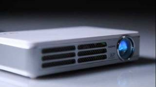 Introducing the Qumi LED HD Pocket Projector(A quick overview of Vivitek's Qumi LED HD Pocket Projector. Learn about its features and applications., 2011-07-14T00:04:27.000Z)