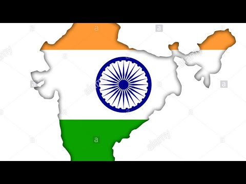 what i can do for my country india