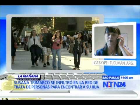 encontrar personas en argentina: