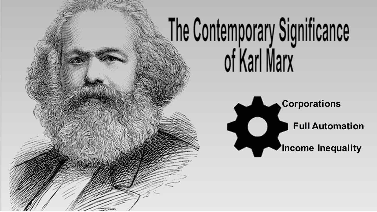 "comparison of karl marx and matthew arnold He saw the doctrines of karl marx that shaped the twentieth-century world as comparison to elton trueblood""s the matthew arnold, lamenting the."