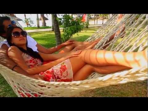 Mauritius Tourism - Carrot Films