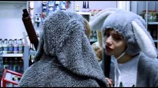 25cent - Kurzfilm