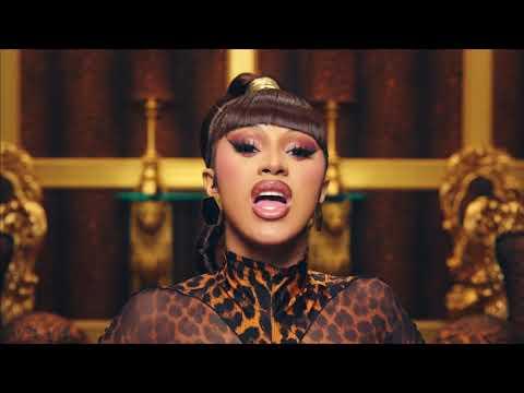 Cardi B – WAP feat. Megan Thee Stallion 🔥(Explicit Dirty Version)🔥 Official Music Video